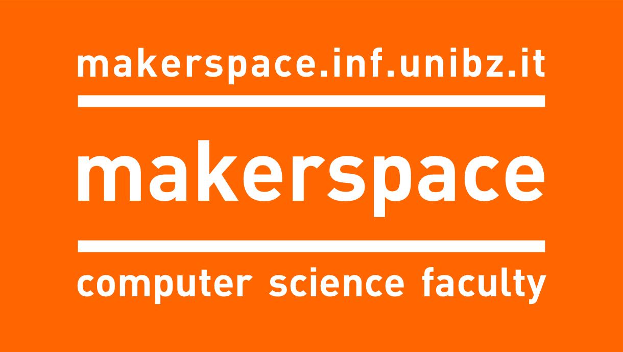 logo2-makerspace-15lug15