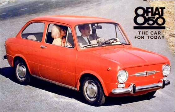 1964_cars_fiat_850_main