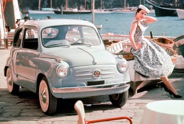 Fiat-600-Italy-1956